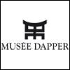 MuseeDapper-p