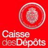 caisse_des_depots-p