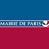 logo la Ville de Paris