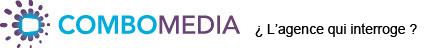Combomédia, l'agence web qui interroge