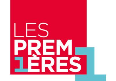Logo Les Premières